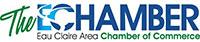 EC Chamber Logo