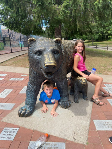 Boys & Girls Clubs of the Greater Chippewa Valley