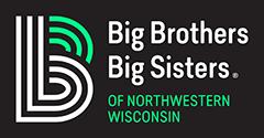 Big Brother Big Sisters Logo