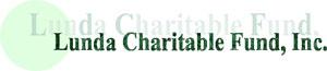 Lunda Charitable Fund Logo