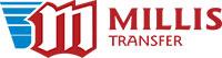 Mills Transfer Logo
