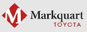Toyota Markquart Logo
